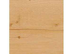 Self Adhesive Vinyl Planks Oak Pine