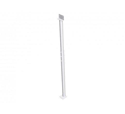 Simple T8 Column